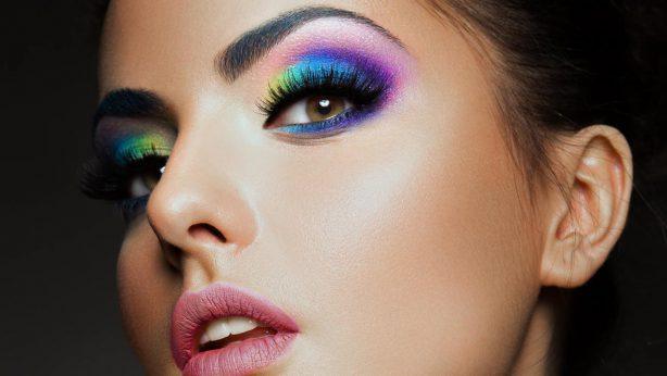 Novedades populares del verano. ¿Qué productos de maquillaje y para el cuidado de la piel comprar?