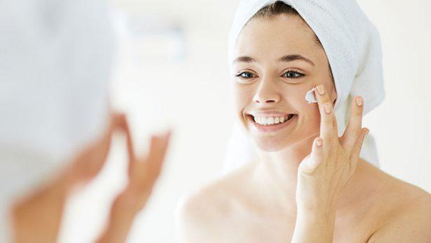 ¡4 productos que se dice que están prohibidos en el cuidado de la piel! Los probé yo misma