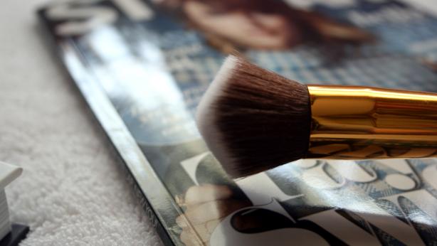 ¡El maquillaje y el cuidado de la piel no existen sin ellos! Accesorios de belleza imprescindibles