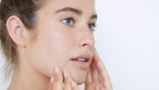 ¿Cómo cuidar la piel atópica? Los mejores cuidados y productos para la piel