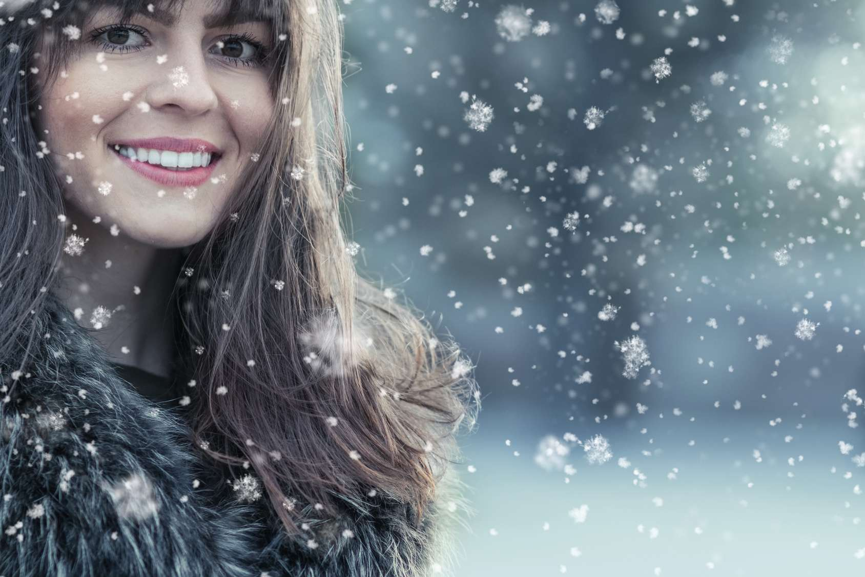 cuidado-del-pelo-en-invierno.jpg