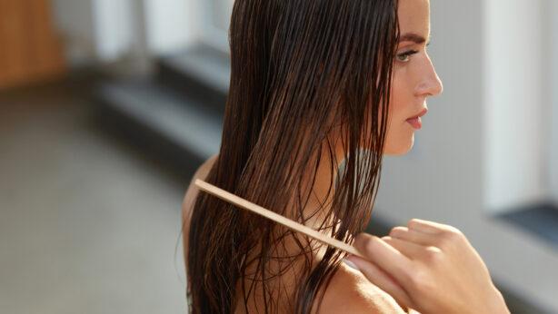 ¿Cómo, con qué frecuencia y con qué debes lavarte el pelo?