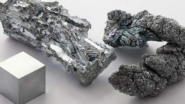 Cosméticos con plata coloidal – acción, propiedades y efectos